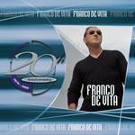20th Anniversary Franco De Vita