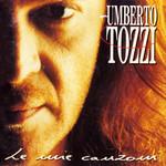 Le Mie Canzoni Umberto Tozzi