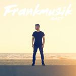 Ss17 (Ep) Frankmusik