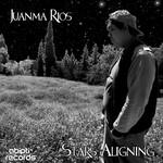 Stars Aligning Juanma Rios