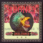 Siboney (Ep) Angel Stanich