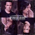Cuando Hablamos De Amor (Cd Single) Los Temerarios