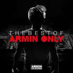 The Best Of Armin Only Armin Van Buuren