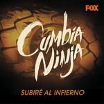 Subire Al Infierno (Featuring Ricardo Abarca) (Cd Single) Brenda Asnicar