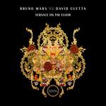Versace On The Floor (Bruno Mars Vs. David Guetta) (Cd Single) Bruno Mars