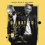 Un Ratito Mas (Featuring Bad Bunny) (Cd Single) Bryant Myers
