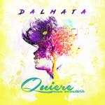 Quiere Una Aventura (Cd Single) Dalmata