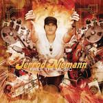 Free The Music Jerrod Niemann