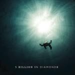5 Billion In Diamonds 5 Billion In Diamonds