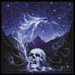 Starmourner Ghost Bath