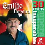 30 Exitos Insuperables Emilio Navaira