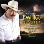 Lo Mejor De... Emilio Navaira Emilio Navaira