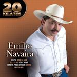 20 Kilates Emilio Navaira