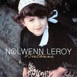 Bretonne Nolwenn Leroy