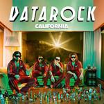 California (Ep) Datarock