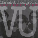Another View The Velvet Underground