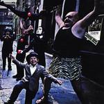 Strange Days (40th Anniversary Edition) The Doors