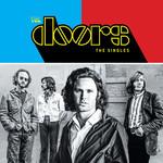 The Singles The Doors
