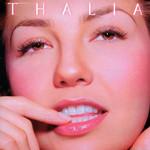 Arrasando (15 Canciones) Thalia