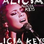 Unplugged Alicia Keys