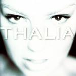 Amor A La Mexicana (14 Canciones) Thalia