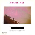 Level Best Level 42
