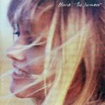The Rumour Olivia Newton-John