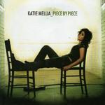 Piece By Piece Katie Melua