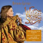 Wilder Shores Belinda Carlisle