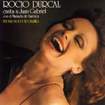 Canta A Juan Gabriel Con El Mariachi De America Rocio Durcal