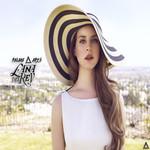 Summertime Sadness (Palake & Arzii Remix) (Cd Single) Lana Del Rey