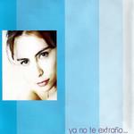 Ya No Te Extraño... (Cd Single) Sasha Sokol