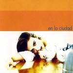 En La Ciudad (Cd Single) Sasha Sokol