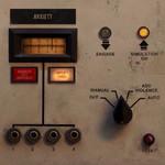 Less Than (Cd Single) Nine Inch Nails