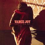 Lay It On Me (Cd Single) Vance Joy