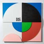 Ego Rac