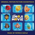 Bso Emoji: La Pelicula (The Emoji Movie)