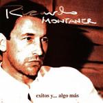 Exitos Y... Algo Mas Ricardo Montaner