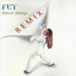 Azucar Amargo (Remixes) (Cd Single) Fey
