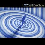 Diselo Con Flores (Cd Single) Fey