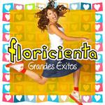 Grandes Exitos (22 Canciones) Floricienta