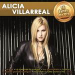 16 Exitos De Oro Alicia Villarreal