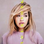 Your Song (Cheat Codes Remix) (Cd Single) Rita Ora