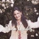 Tu & Yo Rocio Aguilar