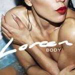 Body (Cd Single) Loreen