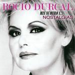 Mis Numero 1... Nostalgias Rocio Durcal