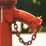 Benzin (Cd Single) Rammstein
