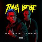 Toma Bebe (Featuring Anonimus) (Cd Single) Lenny Tavarez