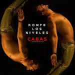 Rompe Los Niveles (Featuring Descemer Bueno) (Cd Single) Cabas
