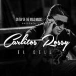 El Cell (Cd Single) Carlitos Rossy